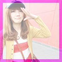 20代 茨城県 遥奈さんのプロフィールイメージ画像