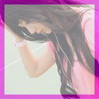 20代 茨城県 初葵さんのプロフィールイメージ画像