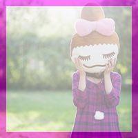 20代 茨城県 綾さんのプロフィールイメージ画像