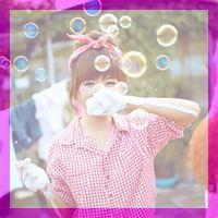 20代 茨城県 日芽さんのプロフィールイメージ画像