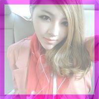 10代 茨城県 菜帆さんのプロフィールイメージ画像