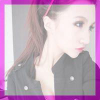 20代 茨城県 千冬さんのプロフィールイメージ画像