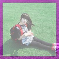 10代 茨城県 陽香さんのプロフィールイメージ画像