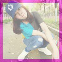 アラサー 茨城県 香楓さんのプロフィールイメージ画像