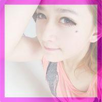 アラサー 茨城県 りんこさんのプロフィールイメージ画像