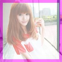 20代 茨城県 弥生さんのプロフィールイメージ画像
