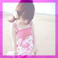 10代 茨城県 小夢さんのプロフィールイメージ画像