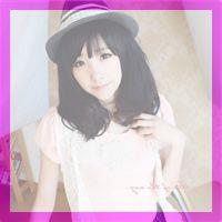 30代 茨城県 さよさんのプロフィールイメージ画像
