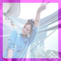 10代 茨城県 瀬那さんのプロフィールイメージ画像