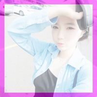 アラサー 茨城県 彩花さんのプロフィールイメージ画像