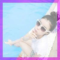 10代 茨城県 かおりさんのプロフィールイメージ画像