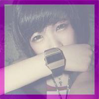 20代 茨城県 冬奈さんのプロフィールイメージ画像