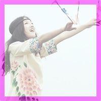 アラサー 茨城県 桜子さんのプロフィールイメージ画像