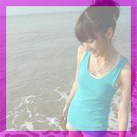 10代 茨城県 珠季さんのプロフィールイメージ画像
