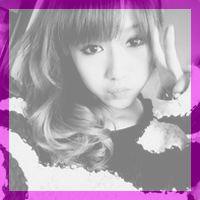 アラサー 茨城県 椿紗さんのプロフィールイメージ画像
