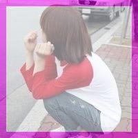 30代 茨城県 ちなつさんのプロフィールイメージ画像