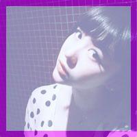 20代 茨城県 かえでさんのプロフィールイメージ画像