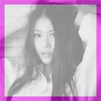 20代 茨城県 花奏さんのプロフィールイメージ画像
