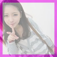 アラサー 茨城県 ちささんのプロフィールイメージ画像