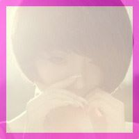 30代 新潟県 咲希さんのプロフィールイメージ画像