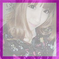 30代 新潟県 しおねさんのプロフィールイメージ画像