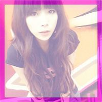 20代 新潟県 千秋さんのプロフィールイメージ画像