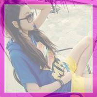 30代 新潟県 しょうこさんのプロフィールイメージ画像