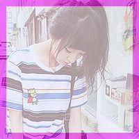 20代 新潟県 蒼彩さんのプロフィールイメージ画像