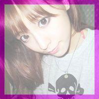 20代 新潟県 ふみさんのプロフィールイメージ画像