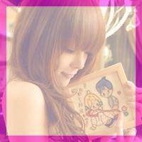 10代 新潟県 琴羽さんのプロフィールイメージ画像