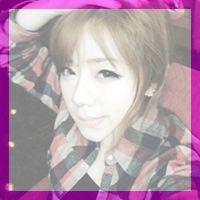 30代 新潟県 冬胡さんのプロフィールイメージ画像