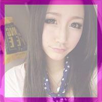 10代 新潟県 あさひさんのプロフィールイメージ画像