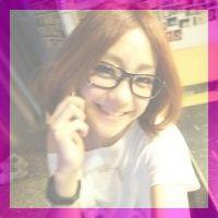 20代 新潟県 じゅりあさんのプロフィールイメージ画像