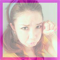 アラサー 新潟県 もえかさんのプロフィールイメージ画像