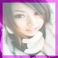 20代 新潟県 愛理さんのプロフィールイメージ画像