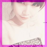 30代 新潟県 茉央さんのプロフィールイメージ画像