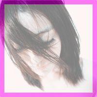20代 新潟県 朱璃さんのプロフィールイメージ画像