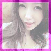 20代 新潟県 わかばさんのプロフィールイメージ画像