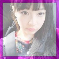 20代 新潟県 楓花さんのプロフィールイメージ画像