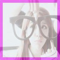 10代 新潟県 春流さんのプロフィールイメージ画像