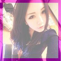 30代 新潟県 咲桜さんのプロフィールイメージ画像