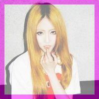 30代 新潟県 はるのさんのプロフィールイメージ画像