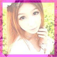20代 新潟県 香苗さんのプロフィールイメージ画像