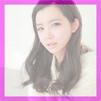 アラサー 新潟県 桜さんのプロフィールイメージ画像