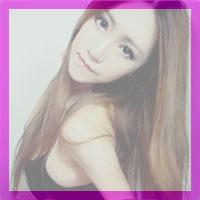 20代 新潟県 りなさんのプロフィールイメージ画像