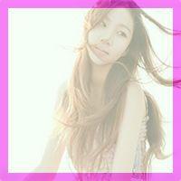 30代 新潟県 秋音さんのプロフィールイメージ画像