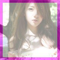 10代 新潟県 月紫さんのプロフィールイメージ画像