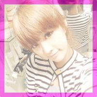 20代 新潟県 日和さんのプロフィールイメージ画像
