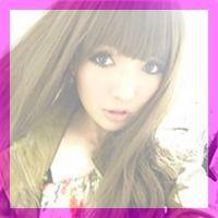 20代 新潟県 さとみさんのプロフィールイメージ画像