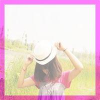 30代 新潟県 はるみさんのプロフィールイメージ画像